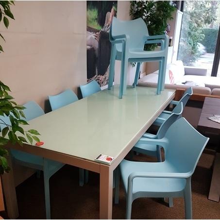 showset-aluminium-tafel-6-stoelen-tuinstoelen-weerbestendig-blauw-kantoor-vergadertafel