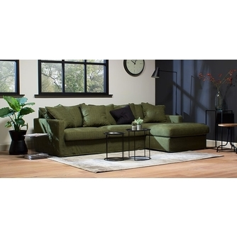 cambridge-loungebank-groen-urbansofa-woonwinkel-showroom