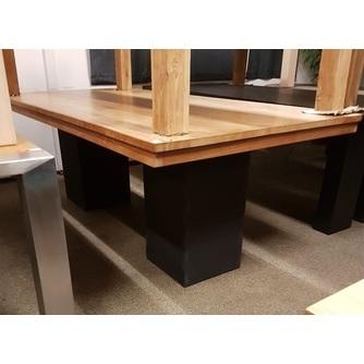 showmodel-24-teaktafel-225-cm-teakhout-teak-tafel-eettafel-blokpoot-grote-tafel