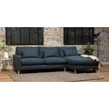 Urban Sofa Gino loungebank