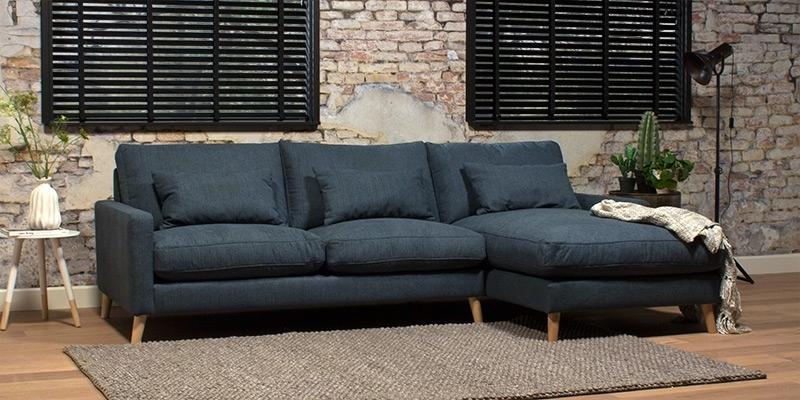 gino-loungebank-urbansofa-blauw-scandinavisch