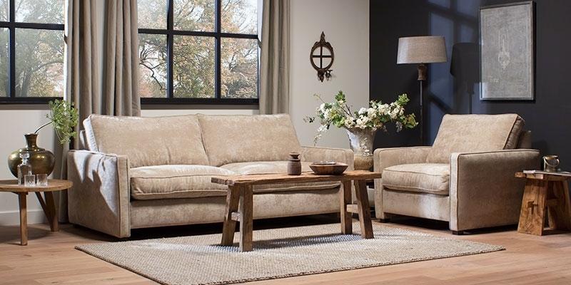 logan-2-zits-sofa-urbansofa