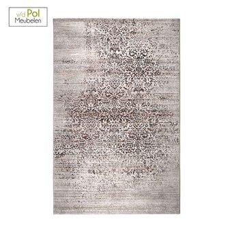 vloerkleed-magic-autumn-200x290-zuiver