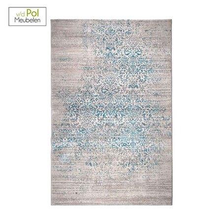 vloerkleed-magic-autumn-200x290