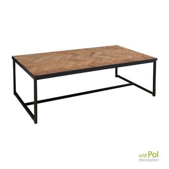 salontafel-visgraat-120-cm