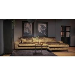 cesano-loungebank