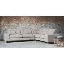 Cesano hoekbank | Urban Sofa