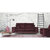 Cesano bank | Urban Sofa | 2,5-zits