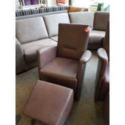 fauteuil-pablo-met-voetenbank