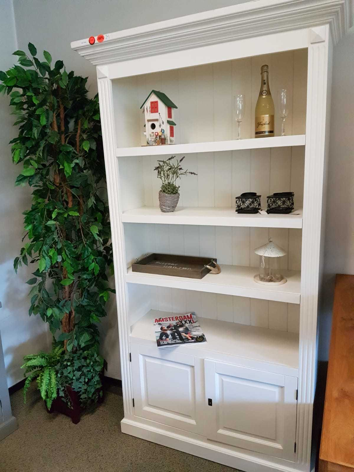 boekenkast-wit-landelijk