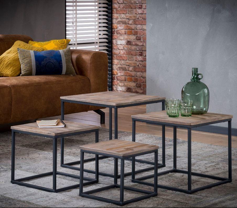 salontafel-set-vierkant