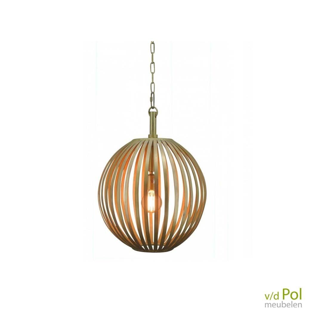 gouden-hanglamp