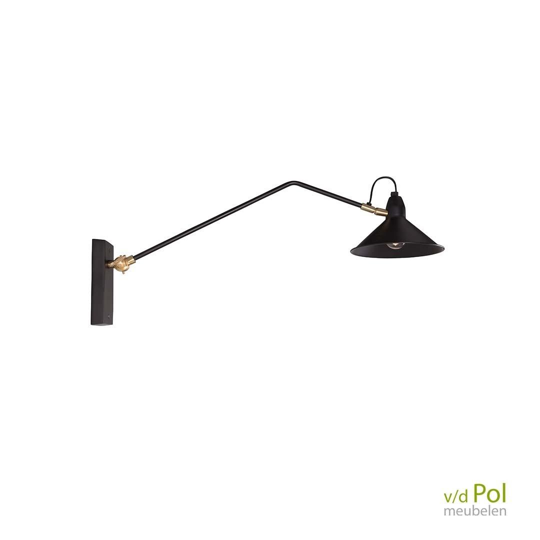 Wandlamp Patt