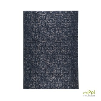 vloerkleed-stark-200x300cm