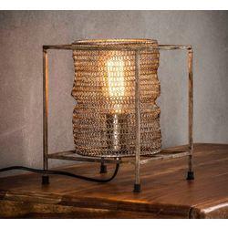 vierkante-lamp-goud