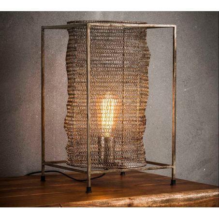 vierkante-lamp-goud-groot
