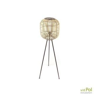 vloerlamp-sunlight-klein