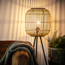 By Boo Sunlight Vloerlamp klein