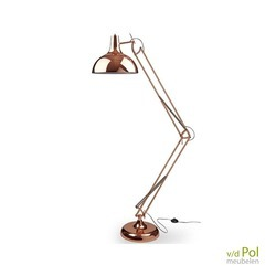 vloerlamp-jipp-koper