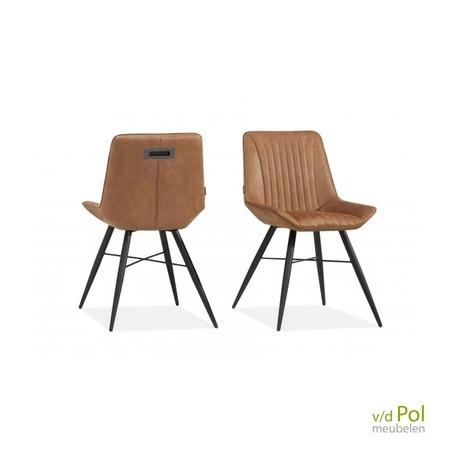 industriele-stoel-ibiza