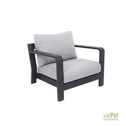 delgado-loungestoel-applebee