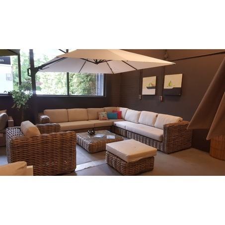 loungeset-elements-xl-applebee