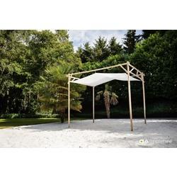 rooty-pavilion-applebee