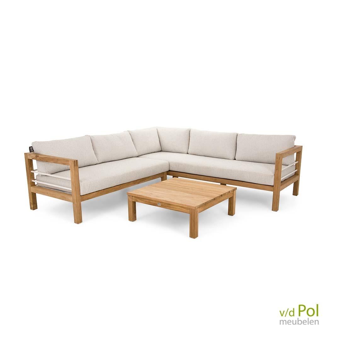 loungeset-frejus-applebee
