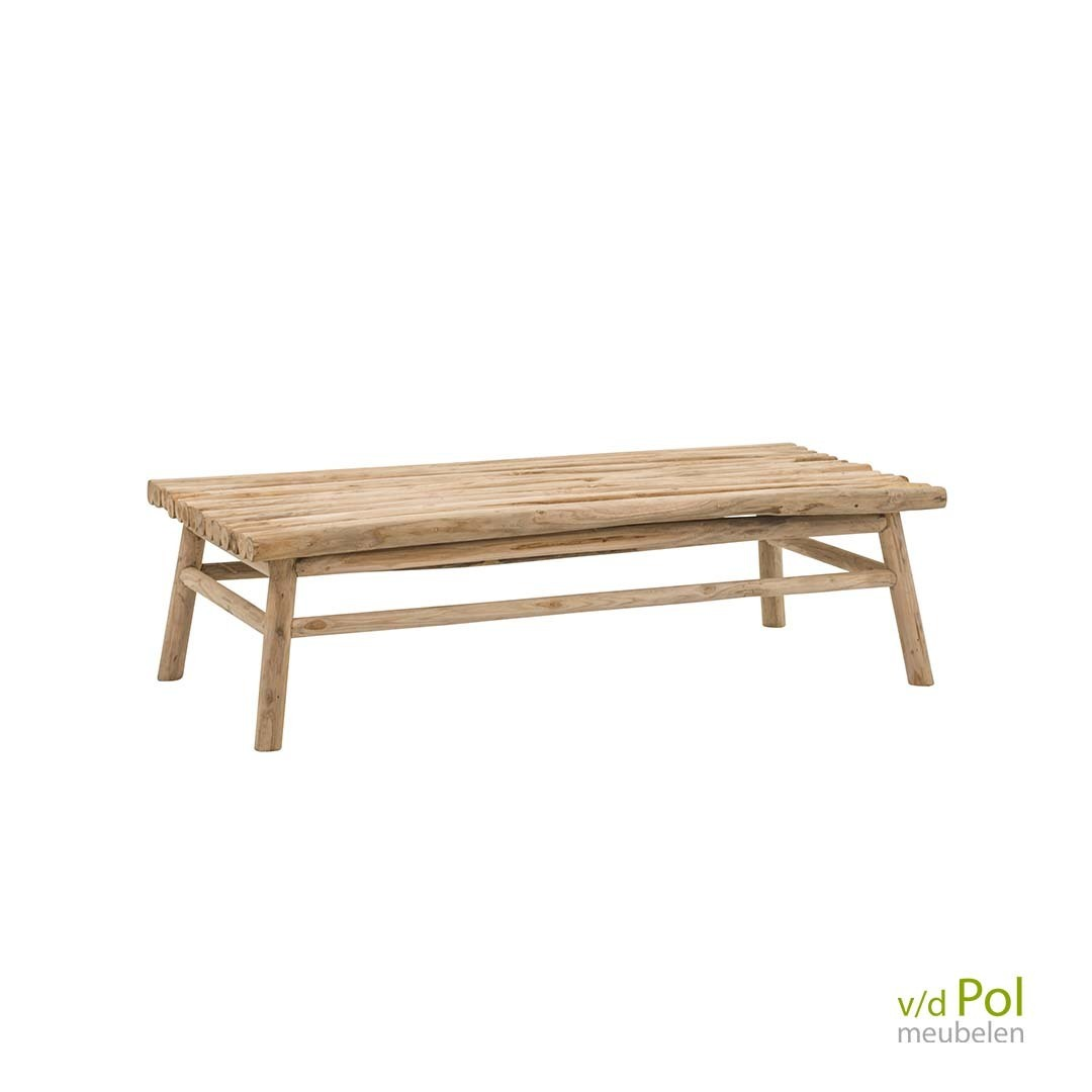 Rooty coffeetable Applebee