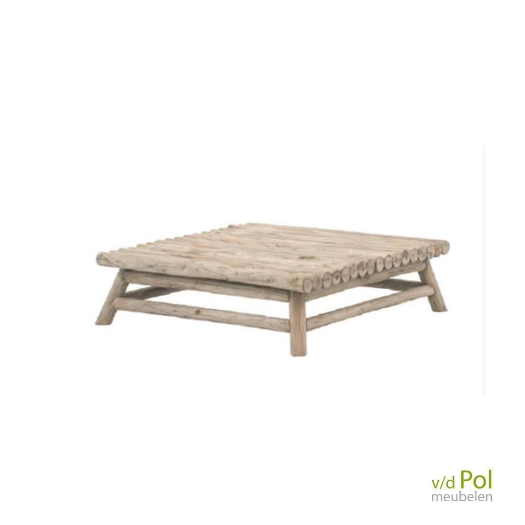 coffeetable-rooty-vierkant-85cm