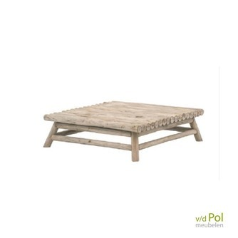 coffeetable-rooty-vierkant-85cm