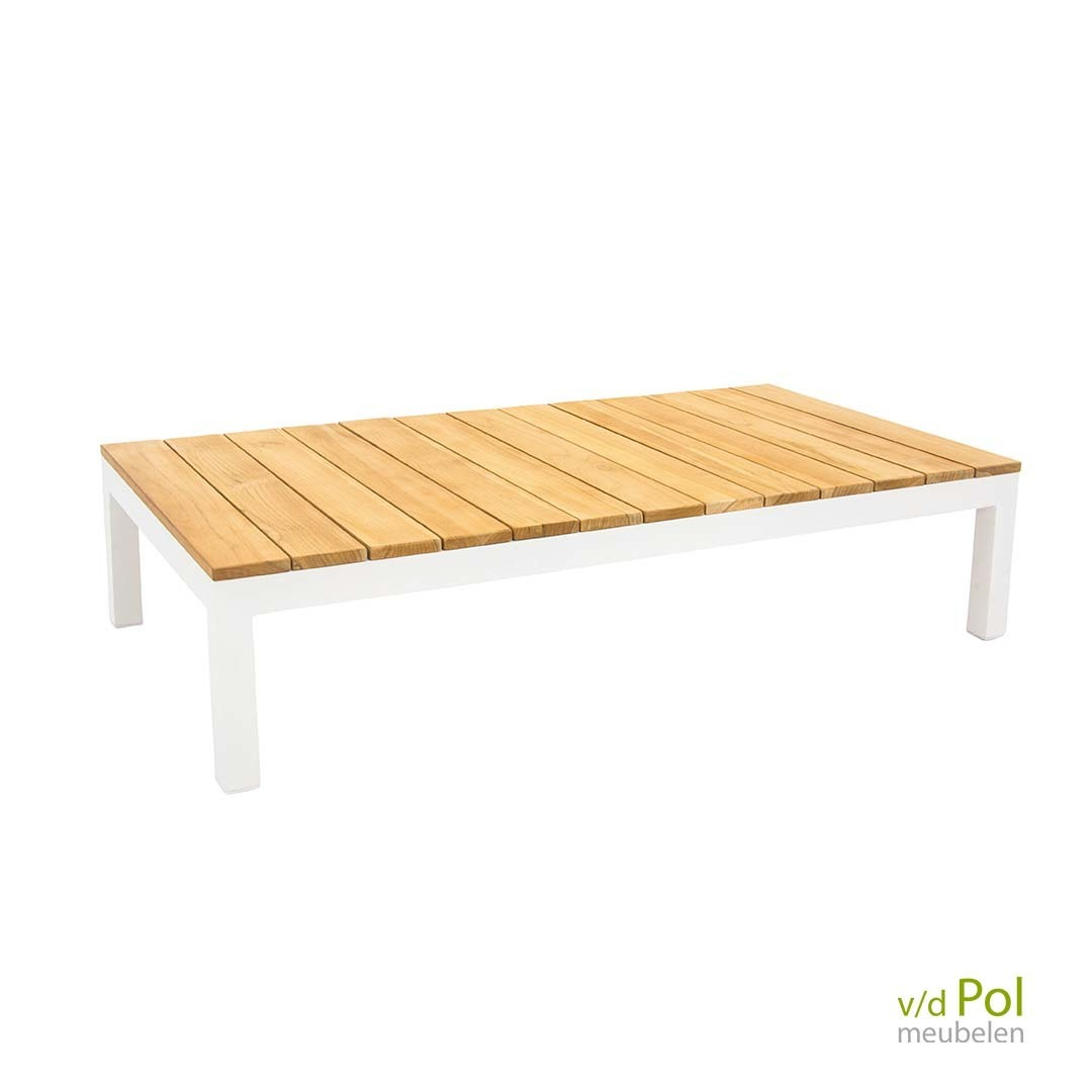 Dreamer salontafel 130 x 70 cm
