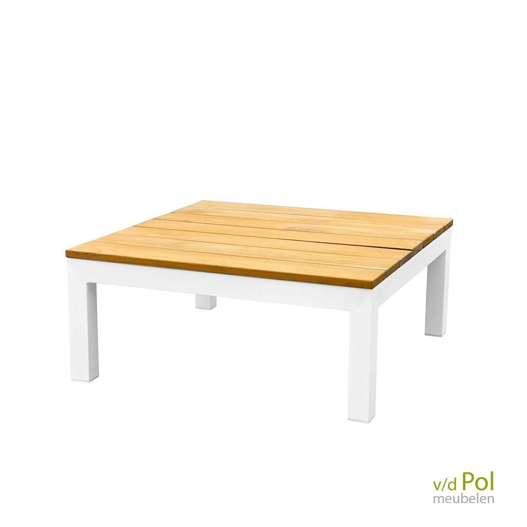 Dreamer salontafel 70 x 70 cm