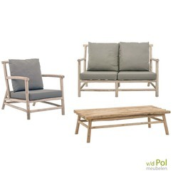 rooty-loungeset-2-zits