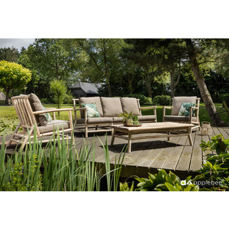 rooty-loungeset-3-zits