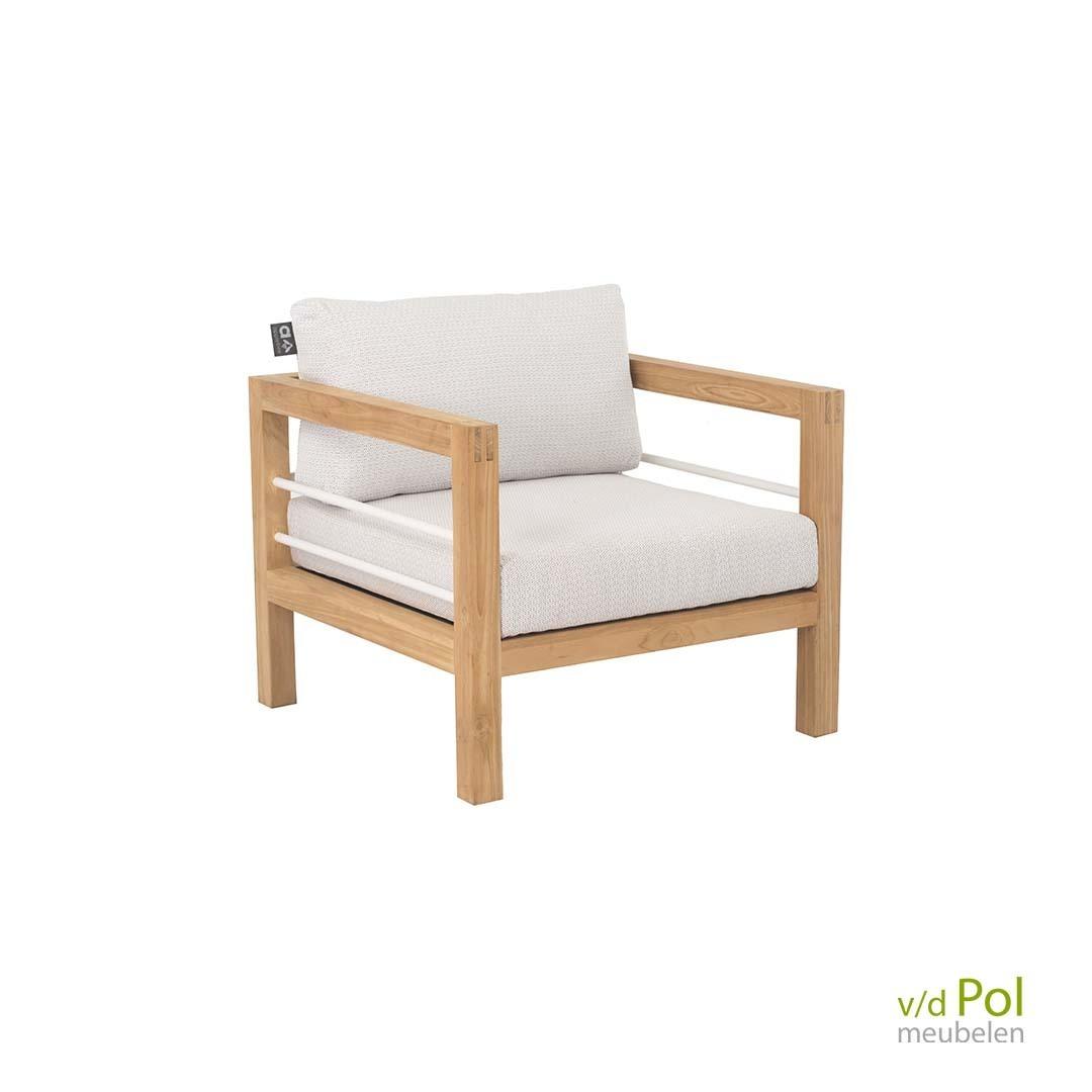 frejus-loungestoel-applebee