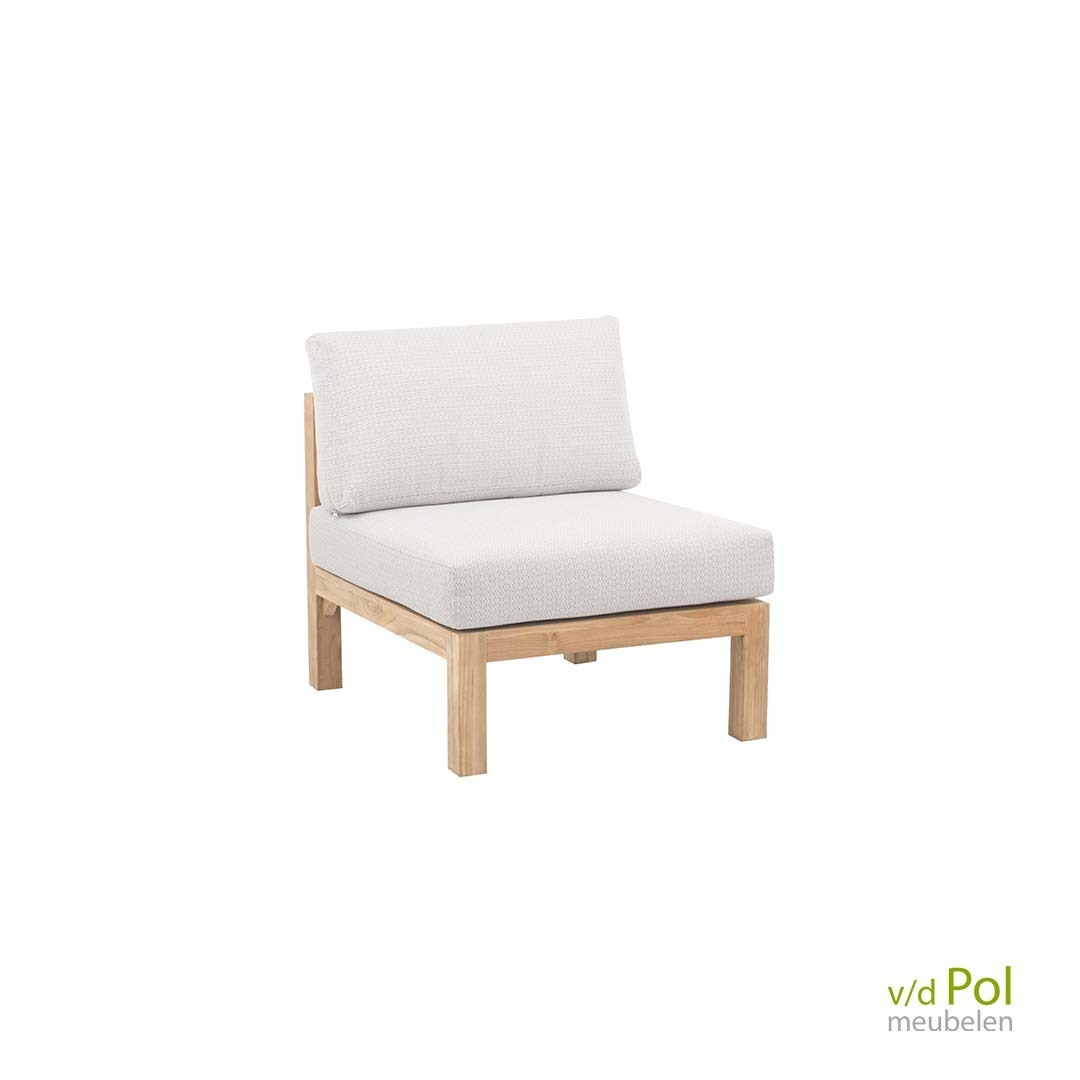 frejus-center-chair-applebee