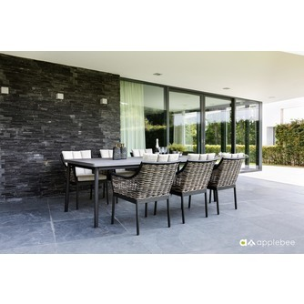 milou-tuintafel-concrete-applebee