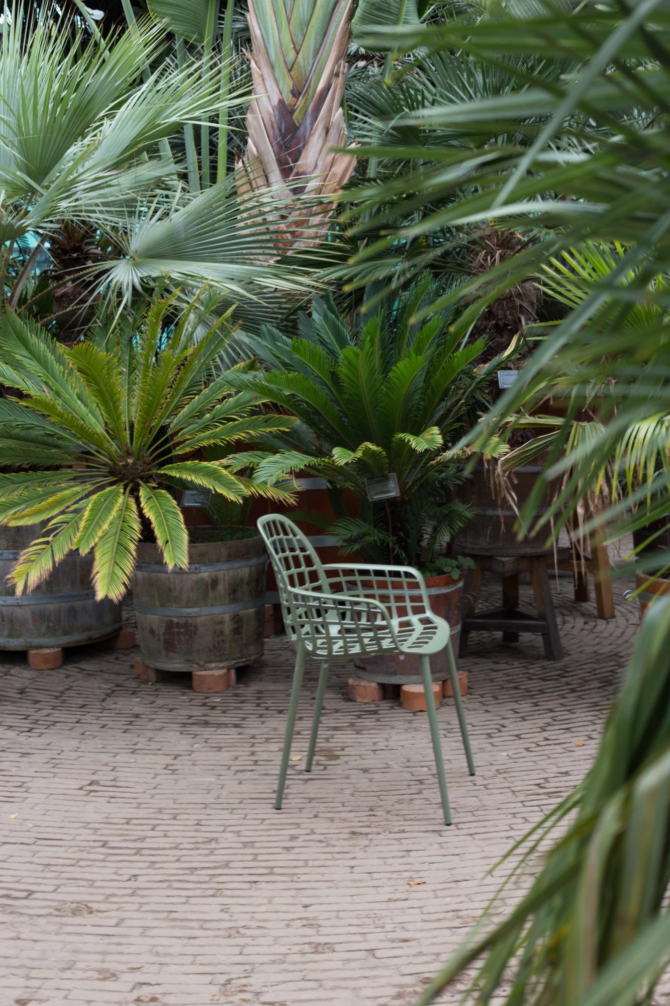 tuinstoel-albert