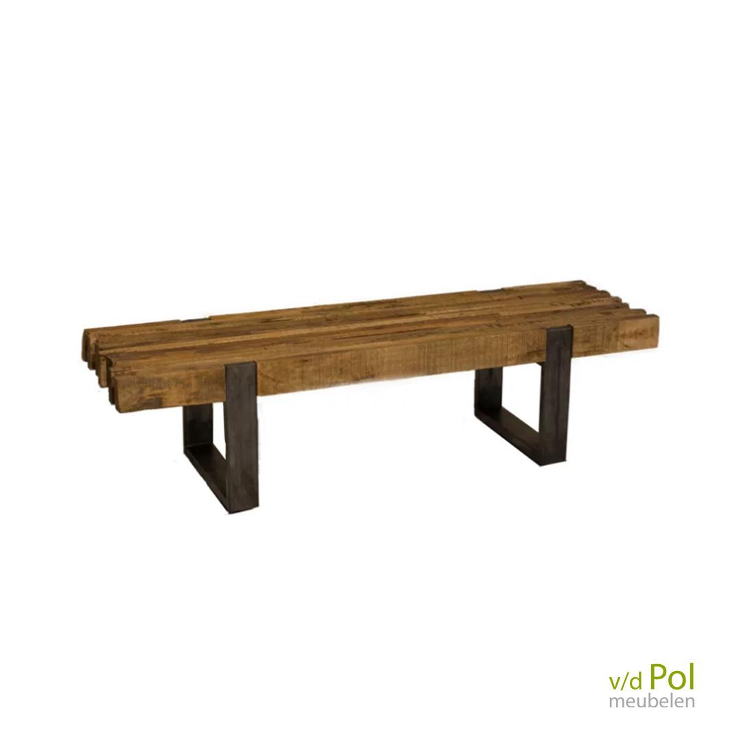 salontafel-chantal-140-x-40-cm
