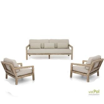 loungeset-olive-3-delig-applebee