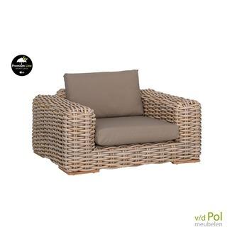 FFF-applebee-loungestoel-wicker-all-weather-kussens