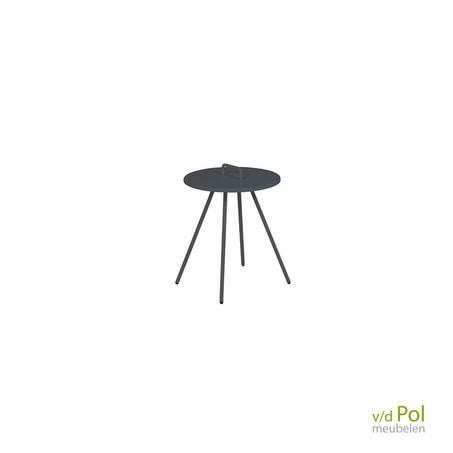 brando-bijzettafel-carbon-zwart-o40cm
