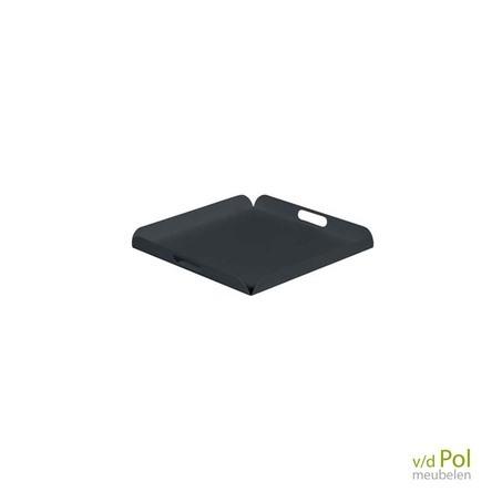 marlon-dienblad-carbon-zwart-52cm