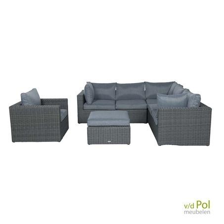 loungeset-den-dolder-5-delig-earl-grey