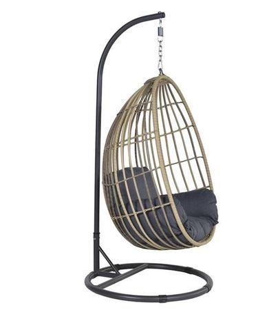 panama-swing-egg-garden-impressions-rotan
