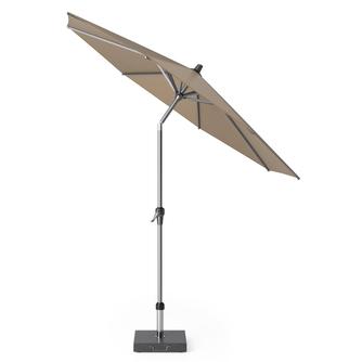 parasol-polyester-o-250-cm-taupe