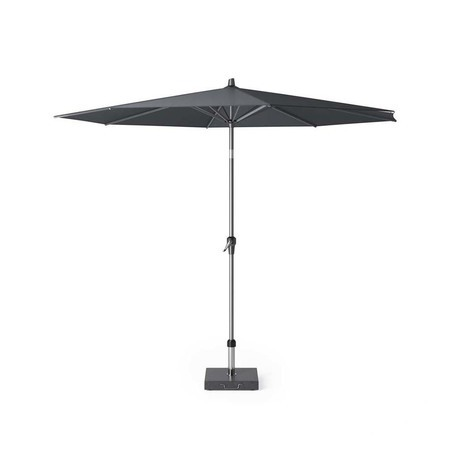 parasol-polyester-o-300-cm-antraciet