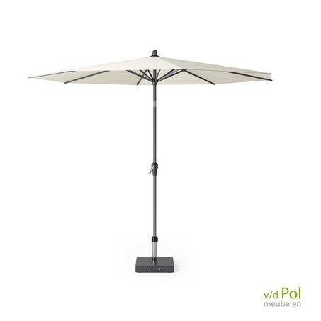 parasol-polyester-o-300-cm-ecru