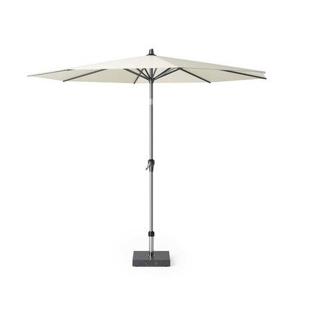 riva-platinum-parasol-3m-o-ecru